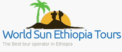 World Sun Ethiopia Tours